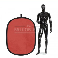 Фон Falcon Eyes BCP-15 RB-5060