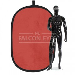 Фон Falcon Eyes BCP-15 RB-6276