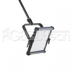 Светодиодная панель GreenBean UltraPanel 576 LED