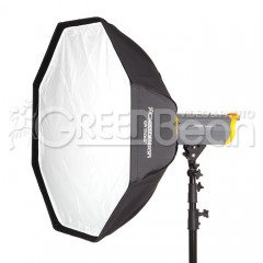 Октобокс GreenBean GB Gfi Octa 3` (90 cm)