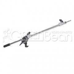 Перекладина GreenBean Titan BM-118 для стоек, стальная