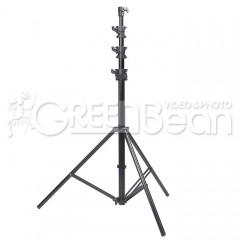 Стойка GreenBean Stand 380 GTX.0 для видеооборудования