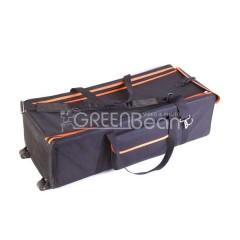 GreenBean KitBag 01