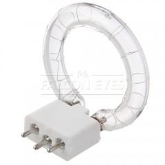 Лампа импульсная RTB-1365-1100L-DE (DE-600B/DE-900B/DPS-601/DPS-901)