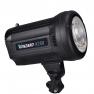 Venzard X500 комплект студийного света