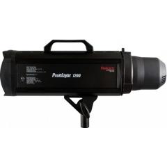 Rekam EF-PL1200 ProfiLight 1200 импульсный осветитель 1200 Дж
