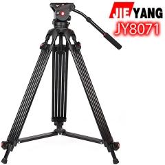 Видеоштатив JieYang JY8071
