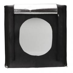 FST LT-40 LED лайткуб со светодиодным освещением 40 см