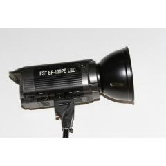 Постоянный свет FST EF-100PS (LED) Sun Light 5500K