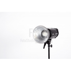 Постоянный свет FST EF-100 (LED) Sun Light 5500K