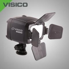 Накамерный свет VISICO LED-20A