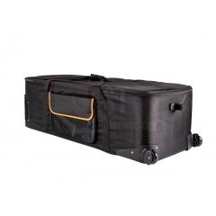FST L-104 студийная сумка