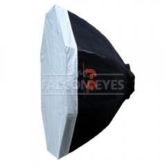 Софтбокс Falcon Eyes FEOB 8 BW 8-угольный (складной)
