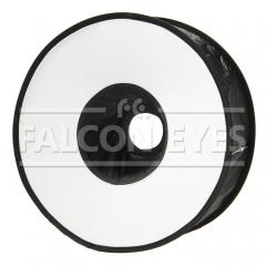 Софтбокс Falcon Eyes SB-45 для накамерных вспышек
