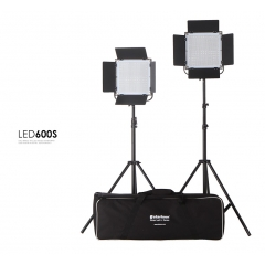 Starison led600s