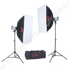 Комплект студийного оборудования Falcon Eyes UltimaKit 2400SL-SB