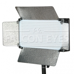 Осветитель Falcon Eyes LG 500 B/LED V-mount светодиодный