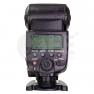 Вспышка накамерная Falcon Eyes X-Flash 600II TTL HSS для Canon