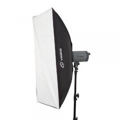 Софтбокс Visico SB-030 30x120cm