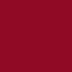 Фон бумажный FST 2,72х11 FLAME RED 1013