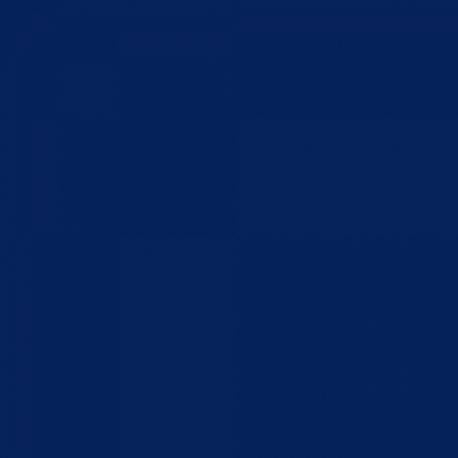 Фон бумажный FST 2,72х11 SAPPHIRE BLUE 1016