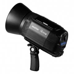 Аккумуляторный моноблок NiceFoto nflash Q4C