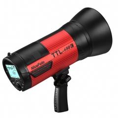Аккумуляторный моноблок NiceFoto TTL-680C