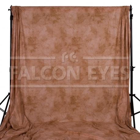 Фон Falcon Eyes DigiPrint 3060 (C-155) муслин