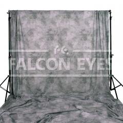 Фон Falcon Eyes DigiPrint 3060 (C-185) муслин