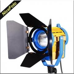 Светодиодный осветитель Nicefoto LED-2000A 3200K-7500K