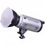 LED светодиодный осветитель NiceFoto LED-1500B