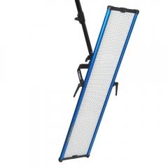 Осветитель светодиодный GreenBean Ultrapanel 1806 LED BD Bi-color