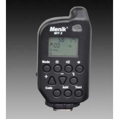 Синхронизатор MENIK K220