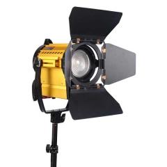Осветитель светодиодный Fresnel 150 LED