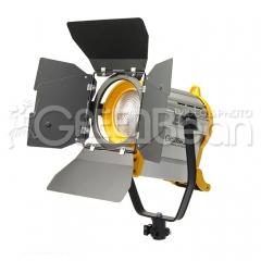 Осветитель светодиодный Fresnel 150 LED X2