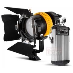 Осветитель Starison LED 800G