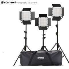 Starison led1800s
