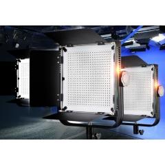 LED Осветитель Starison LED600S