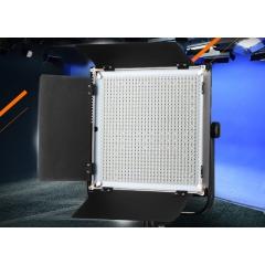 LED Осветитель Starison LED900S