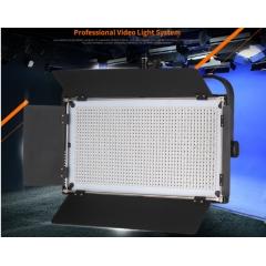 LED Осветитель Starison LED1100S