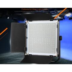 LED Осветитель Starison LED1300S