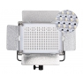 LED Осветитель Starison 320S ADV
