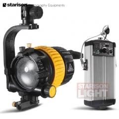 Осветитель Starison LED 500D