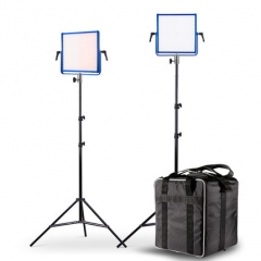 Комплект LED осветителей Starison 1200S PRO