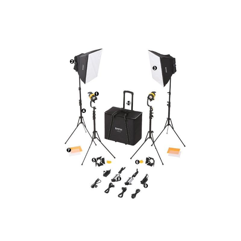 калужскую набор света для мини фотостудии что сорт бонсай
