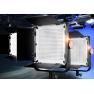 Комплект LED осветителей Starison 640S + SL100WS