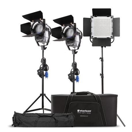 оборудование для фотостудии что нужно эффектно подчеркивает интерьер
