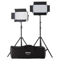 Комплект LED осветителей Starison 2200S
