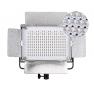 Комплект LED осветителей Starison 640S+CE1000WS