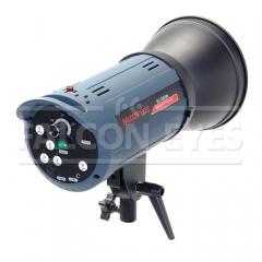 Falcon Eyes DE-300BW вспышка студийная